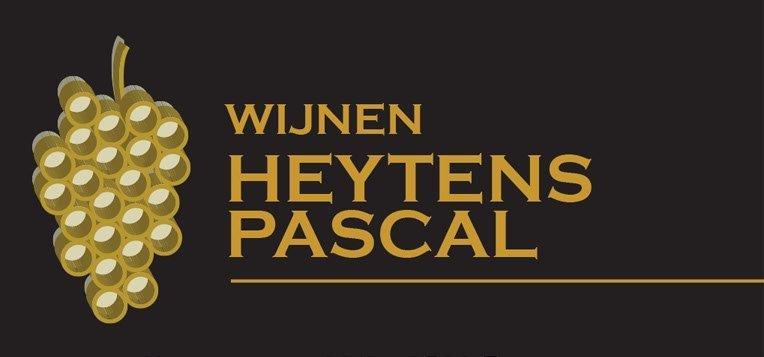 Logo Wijnen Heytens Pascal