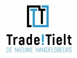 Handelsbeurs Trade Tielt | 20 - 22 september 2019